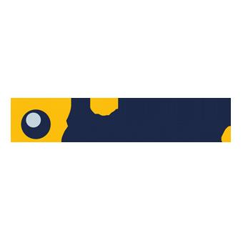 aimsun